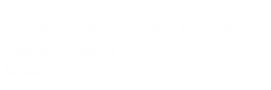 igloo_logo_w_m