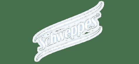 schweppes_w