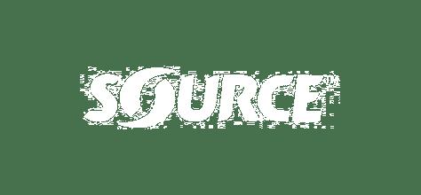 source_w
