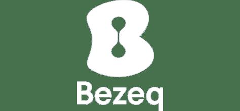 Bezeq Logo3